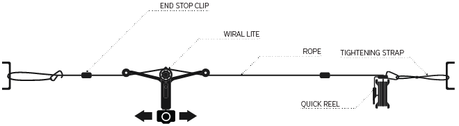 Rope_setup_overview-01.png